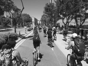 biking5